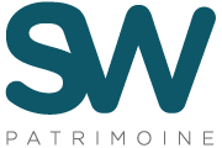 SW PATRIMOINE